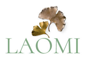 laomi_logo_green_header